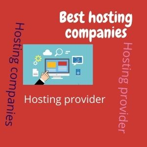 What to consider when choosing a hosting provider